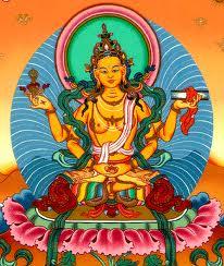 Prajnaparamita 2