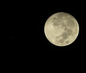 AllOsservatorio-astronomico-di-Casarno-Lecce-la-luna-come-non-lavete-mai-vista