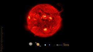 sole_pianeti