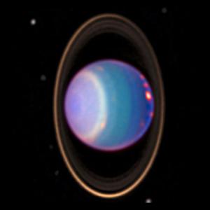 urano-con-gli-anelli-e-i-satelliti