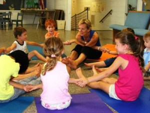 child yoga 15