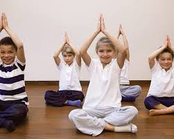 child yoga 3