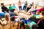 child yoga 10